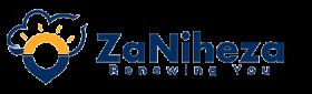 ZaNiheza